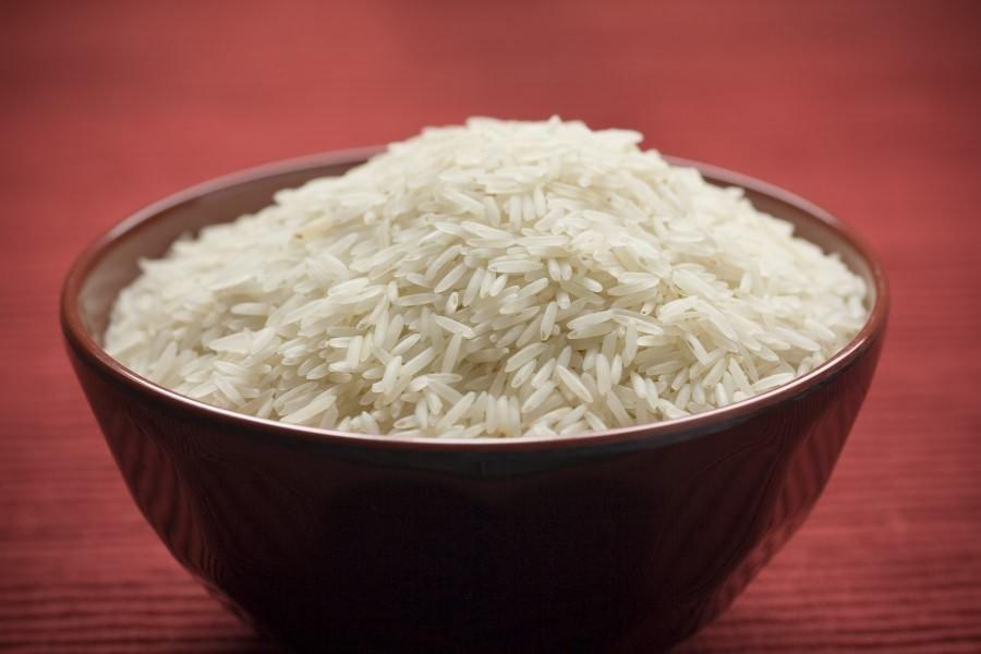 рис на пп