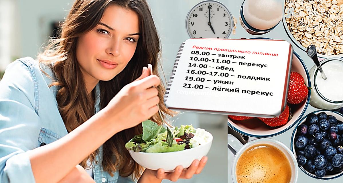 Все Самые Лучшие И Быстрые Диеты. Топ-10 самых эффективных диет для похудения