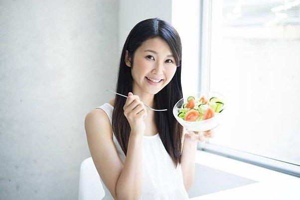 японская диета на 7 и на 14 дней, фото