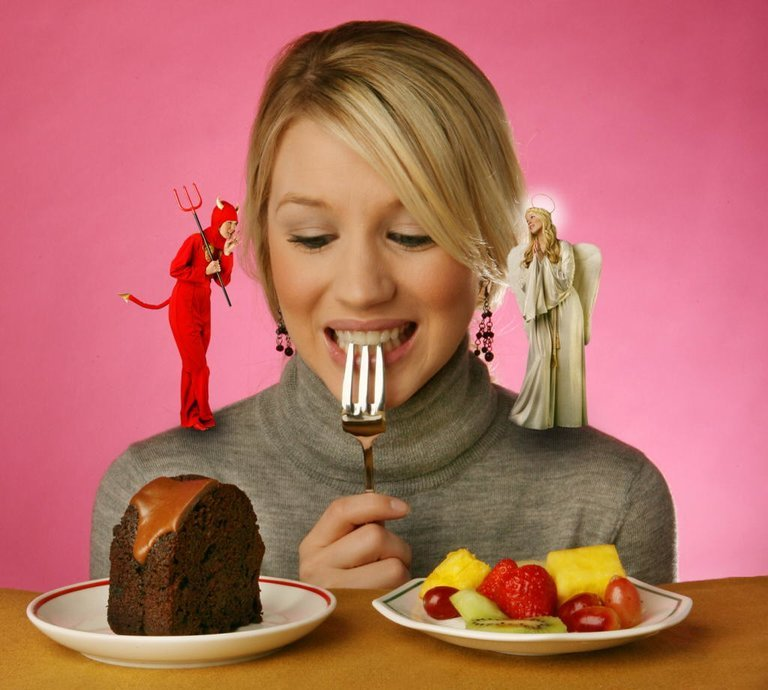 Вредные Советы Похудения. Топ 7: Самые вредные советы для похудения (8 фото)