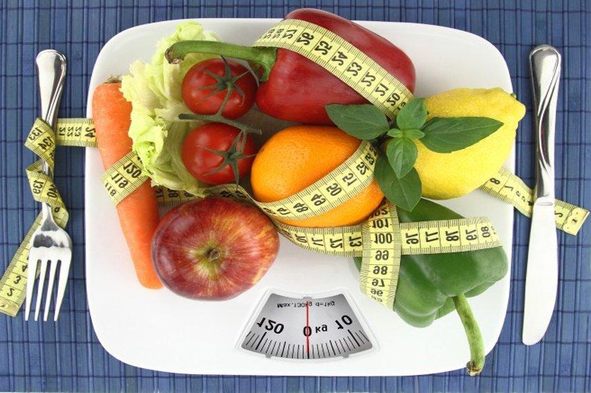 Отрицательная калорийность, мечта или действительность, фото